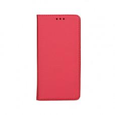 Калъф Smart Book - Apple iPhone 11 Pro Max червен