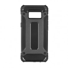 Калъф Forcell Armor - Huawei P Smart черен