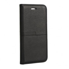 Калъф Urban Book - LG V30 черен