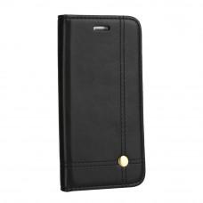Калъф PRESTIGE Book - Nokia 3.1 черен