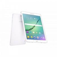Samsung T715 Galaxy Tab S2 8.0 32GB LTE White
