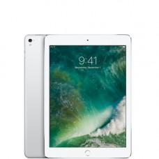 Apple iPad Pro 9.7 128GB Silver