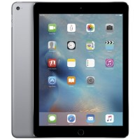 Apple iPad Air 2 128GB 4G Space Gray