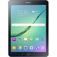 Samsung T819 Galaxy Tab S2 (2016) 9.7 32GB Black