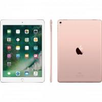 Apple iPad Pro 9.7 128GB  Rose Gold