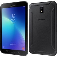 Samsung T395 Galaxy Tab Active 2 8.0 LTE 16GB Black