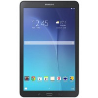 Samsung T560 Galaxy Tab E 9.6 8GB Black