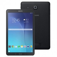 Samsung T561 Galaxy Tab E 9.6 8GB Black