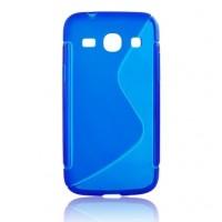 Силиконови калъфи за LG Nexus 5 S-line