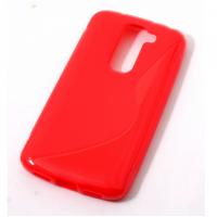 Силиконови калъфи за LG G2 Mini S-line