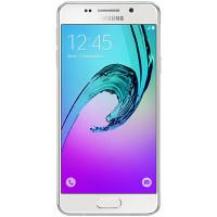 Samsung A310F Galaxy A3 White