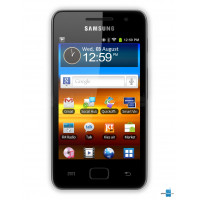 Мини таблет Samsung Galaxy S WiFi 3.6