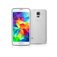 Samsung G900 Galaxy S5 I9600 16GB White
