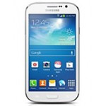 Samsung I9060D Galaxy Grand Neo Dual White