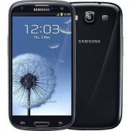 Samsung I9301 Galaxy S3 Neo Black