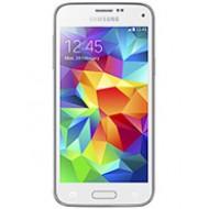 Samsung G800 Galaxy S5 Mini