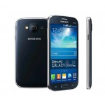 Samsung I9060D Galaxy Grand Neo Dual