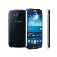 Samsung I9060 Galaxy Grand Neo