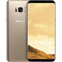 Samsung G950F Galaxy S8 64GB Gold