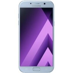 Samsung Galaxy A3 (2017) A320F Blue Mist
