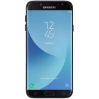 Samsung Galaxy J7 (2017) 16GB Dual J730F