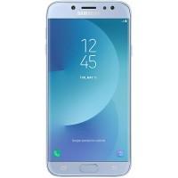 Samsung Galaxy J5 (2017) Dual J530F Blue