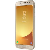 Samsung Galaxy J7 (2017) 16GB Dual J730F Gold