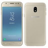 Samsung Galaxy J3 (2017) J330F Dual Sim Gold