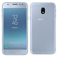 Samsung Galaxy J3 (2017) J330F Blue Silver