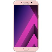 Samsung Galaxy A5 (2017) A520F Peach Cloud