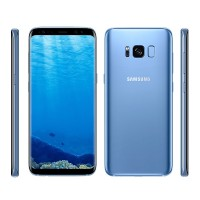 Samsung G950F Galaxy S8 64GB Blue