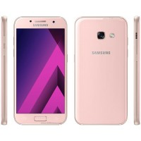 Samsung Galaxy A3 (2017) A320F Peach Cloud
