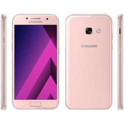 Samsung Galaxy A3 (2017) A320F Peach Cloud