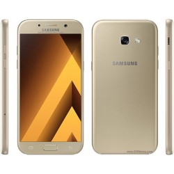 Samsung Galaxy A3 (2017) A320F Gold Sand