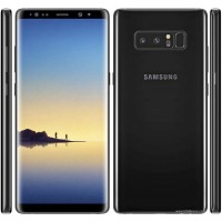 Samsung Galaxy Note 8 64GB Dual N950