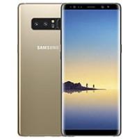 Samsung Galaxy Note 8 64GB Dual N950 Gold