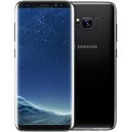Samsung G950F Galaxy S8 64GB Black