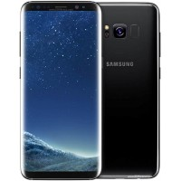 Samsung G950F Galaxy S8 64GB Black