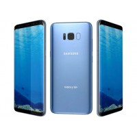 Samsung G955F Galaxy S8 Plus 64GB Blue