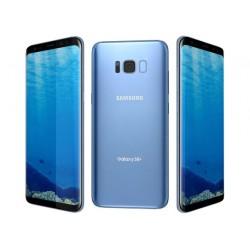 Samsung G955F Galaxy S8 Plus 64GB Blue
