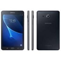 Samsung T285 Galaxy Tab A 7.0 8GB LTE Black
