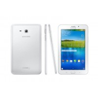Samsung T285 Galaxy Tab A 7.0 8GB LTE White