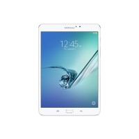 Samsung T713 Galaxy Tab S2 VE 8.0 32GB White