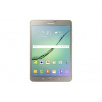 Samsung T719 Galaxy Tab S2 8.0 LTE 32GB Gold