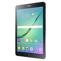 Samsung T813 Galaxy Tab S2 9.7 32GB Black