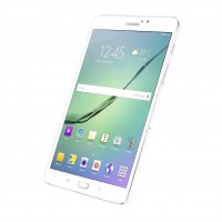 Samsung T813 Galaxy Tab S2 9.7 32GB White