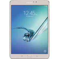 Samsung T820 Galaxy Tab S3 9.7 32GB White