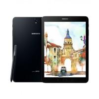 Samsung T825 Galaxy Tab S3 9.7 32GB LTE Black