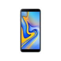 Samsung Galaxy J6 Plus (2018) J610F Black