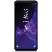 Samsung Galaxy S9+ 256GB Dual G965FD Black